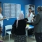 Capacity development workshop for hospital managers in Sudan