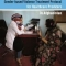 USAID, Italy and WHO strengthen health sector on gender-based violence