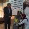 New polio vaccine introduced to accelerate polio eradication in Afghanistan