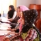 WHO strengthens health response to gender-based violence in Afghanistan