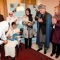 Afghanistan introduces the 13 valent pneumococcal conjugate vaccine into routine immunization schedule