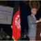 World Malaria Day 2013 celebrated in Afghanistan