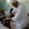 Tracing every last virus:  Afghanistan steps up surveillance to accelerate polio eradication