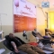 WHO and ECHO scale up Afghanistan's blood banks to guarantee safer transfusions