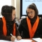 Afghan journalists learn to apply ethical principles in gender-based violence reporting