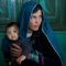 WHO supports new training centre in Kabul to reduce maternal and newborn deaths