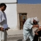 Over 9.5 million children to be vaccinated against polio in Afghanistan this week