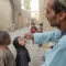 Almost 10 million children to be vaccinated against polio in Afghanistan