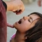 Massive polio vaccination campaign begins in Afghanistan targeting over 9.5 million children