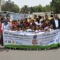 Egypt celebrates the Second United Nations Global Road Safety Week, 612 May