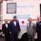 WHO mobile clinic donated by Japan joins Iran's emergency fleet
