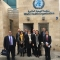 Capacity review for early implementation of antimicrobial resistance surveillance in Jordan