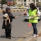 More than a third of all road traffic fatalities in Jordan are pedestrians
