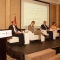 Making the economic case for tobacco control action in Jordan
