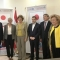 Japan supports chronic care in Lebanon through WHO