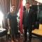 WHO Representative for Lebanon visits Chinese ambassador