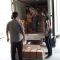 WHO sends medical aid in response to urgent humanitarian needs in Derna