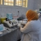 Restructuring of the medical devices department of the Ministry of Health