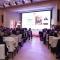 Conférence nationale sur le financement de la santé
