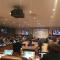 Le Royaume du Maroc organise conjointement avec l'OMS une réunion-débat sur le financement de la couverture santé universelle à l'Assemblée générale des Nations Unies