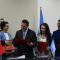 Harmonisation et évaluation des politiques publiques : lancement de la deuxième phase du projet conjoint entre le ministère des Affaires générales et de la Gouvernance et les Nations Unies au Maroc