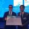Le Maroc s'engage dans le cadre du Pacte mondial CSU2030 pour la couverture sanitaire universelle
