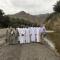 Malaria elimination efforts in Oman