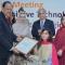 Pakistani doctor Sana Hafeez named WHO Global Champion for Assistive Technology