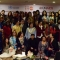 Pakistan Transgender Empowerment Association: voice for social change and empowerment