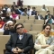Pakistan Institute of Medical Sciences organizes awareness-raising seminar on HIV-related discrimination in health care facilities