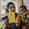 WHO Pakistan applauds health reform progress in Punjab