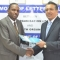 WHO and IOM join hands to build sustainable capacity of health authorities in Somalia