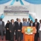 Somali Government and partners renew commitment to end preventable deaths of mothers and children