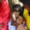 Polio transmission ongoing in Somalia