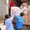 WHO delivers medicines and medical supplies to Dar'a governorate