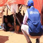 WHO supports accelerated response efforts for contact tracing in Somalia as cases surge