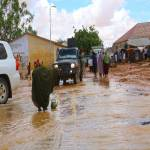 Flooding in Somalia raises concern about cholera in the midst of the COVID-19 outbreak