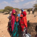 Somalia developing comprehensive plan to improve health of mothers, children and adolescents