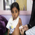 WHO enhances access to basic health care in Yemen