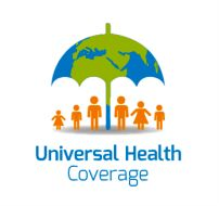 Universal_health_coverage_logo
