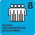 mdg8:develop a Global Partnership for Development