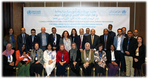 Strengthening strategic information for hepatitis elimination