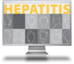World Hepatitis Day 2013 screen savers