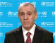 Regional director's message for world hepatitis day 2012 in English