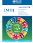 Cover of the EMHJ Volume 22, Issue 10, October 2016