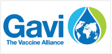 Gavi - The Vaccine Alliane