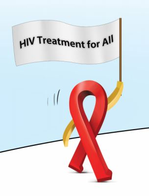 HIV_treatment_for_all