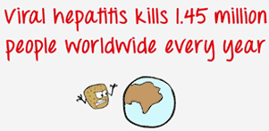Viral_hepatitis_animated_graphic
