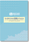 Thumbnail of WHO Global Code of Practice on the International Recruitment of Health Personnel