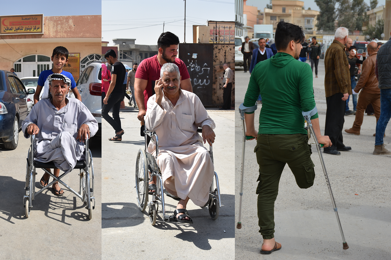iraqis-physical-disability